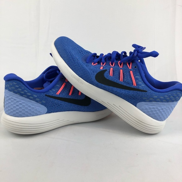 0f73183a6824 Nike Lunarglide 8 Running Shoes AA8677-406. NWT